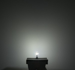 LED-Can-Bus-Bulb-BeamBright-WLED-xX-CBT.jpg